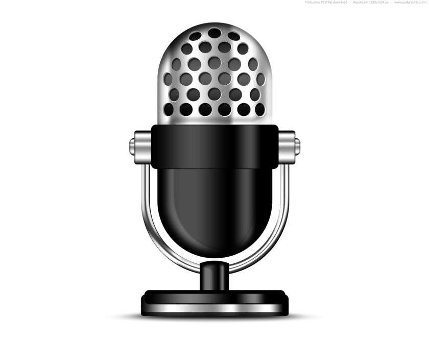 microphone-icon